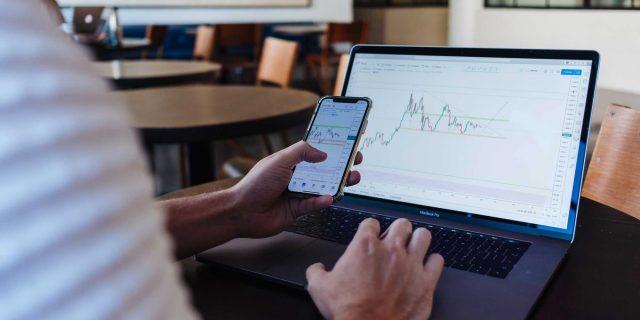 MiFID II protects investors.