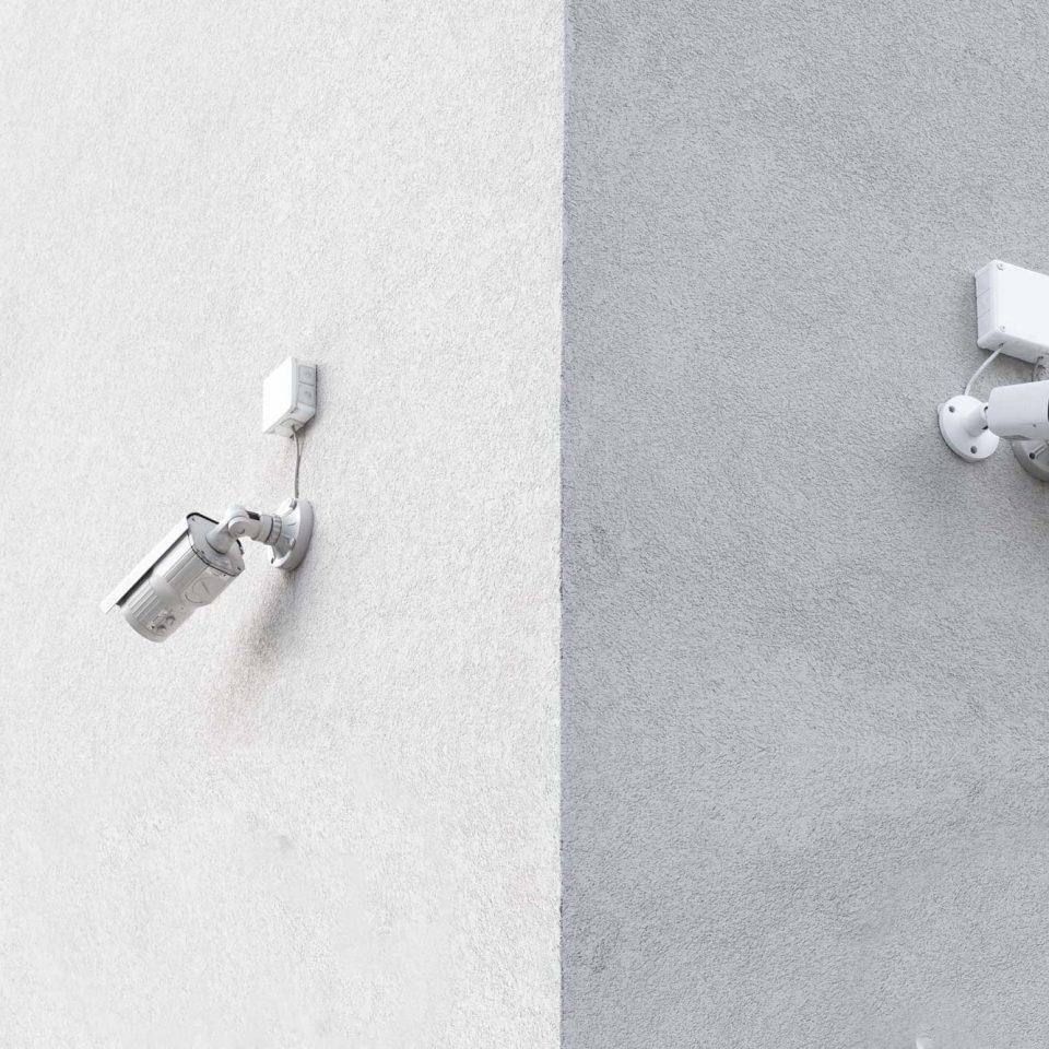 Privacy wetgeving beschermt uw klant