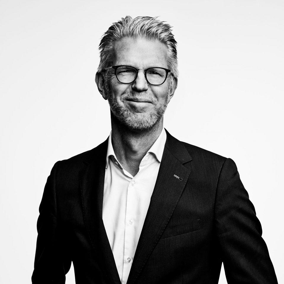 Eric-de-Vries