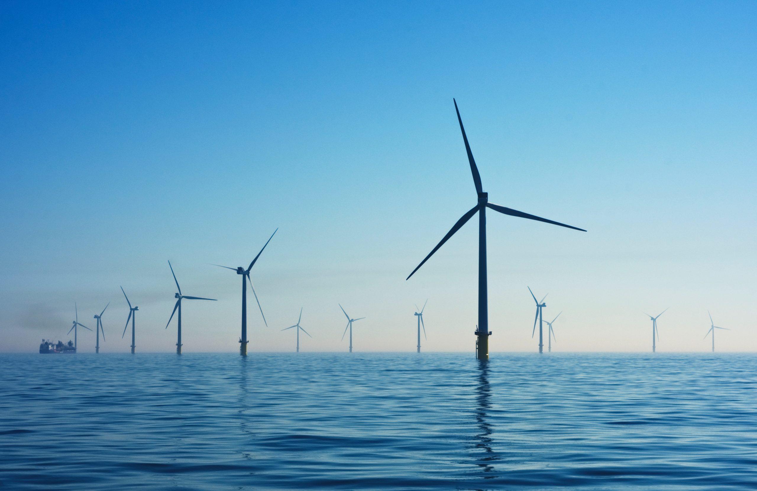 Knelpunten bij de implementatie van ESG-wetgeving