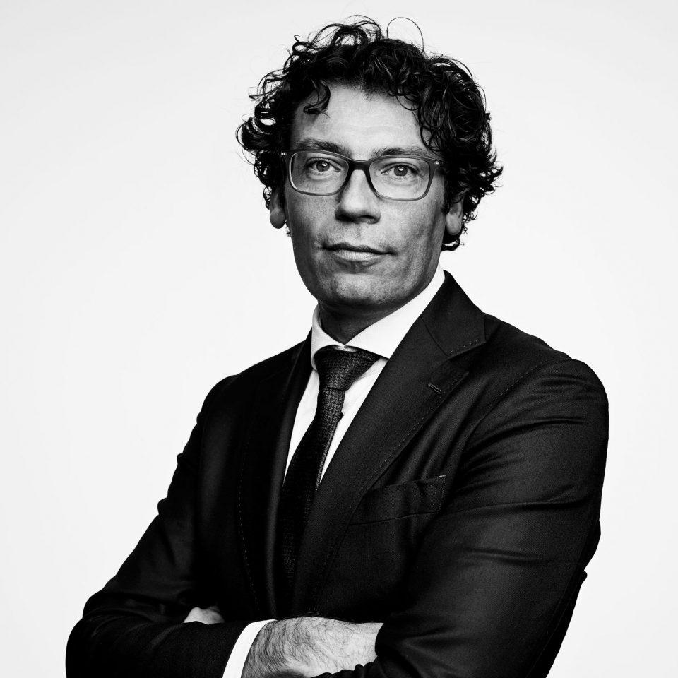 Niels-Huijpen