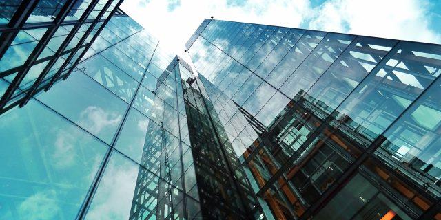 AFM legt de lat hoog bij naleving MiFID II-regels