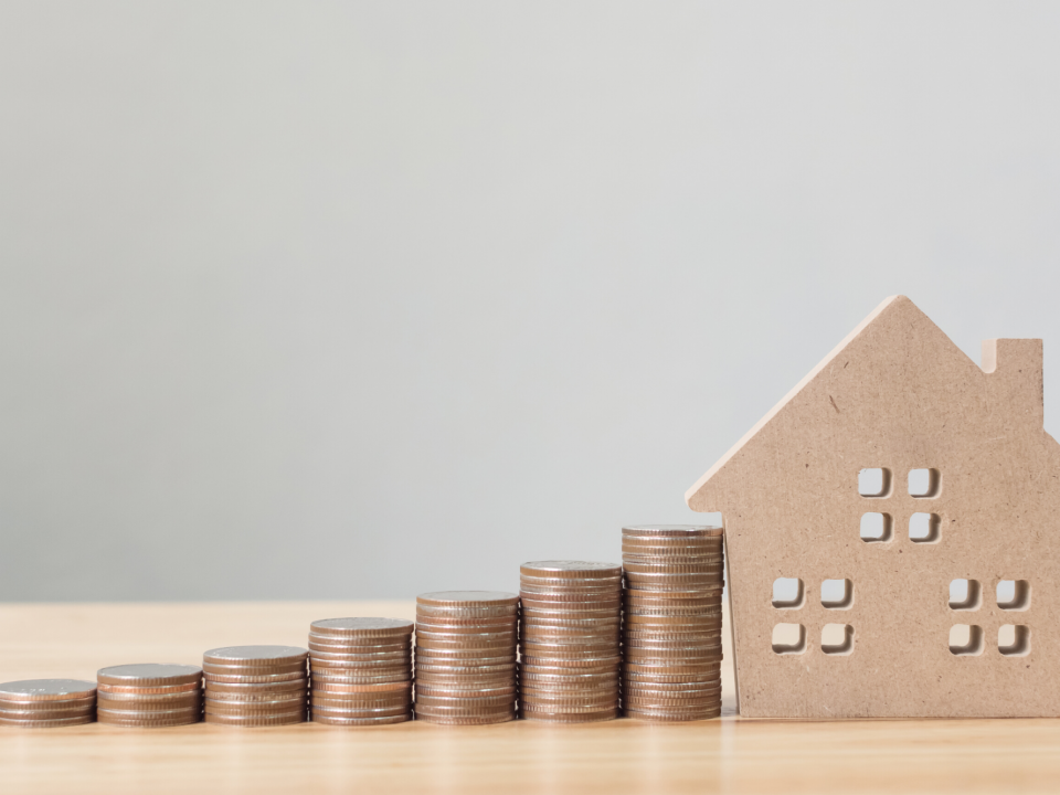 Aflossingsvrije hypotheken: ''Aanbieders missen actuele klantinformatie''
