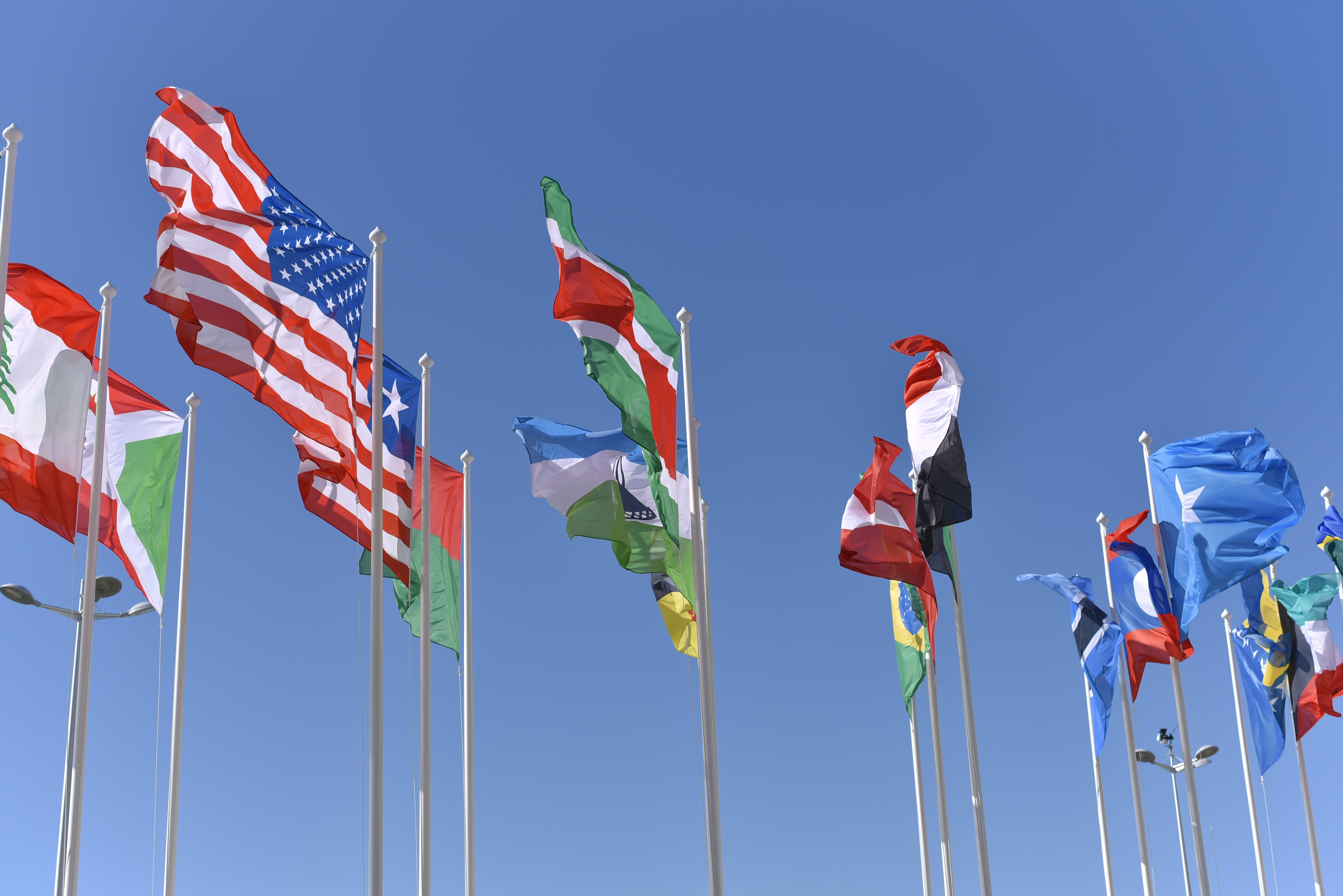 Implementing compliance policy internationally: the success factors