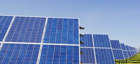 Wet- en regelgeving op het gebied van duurzaamheid: een overzicht